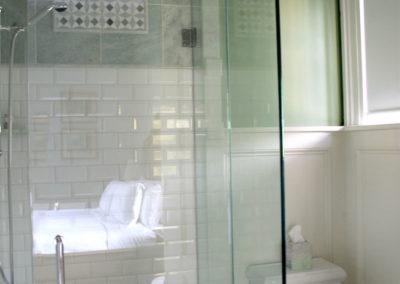 Truitt-House-bathroom-green