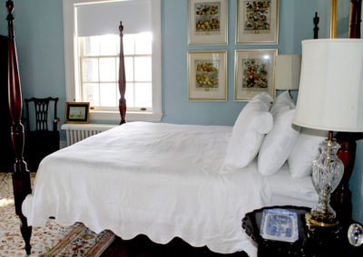 Truitt-House-bedroom-blue