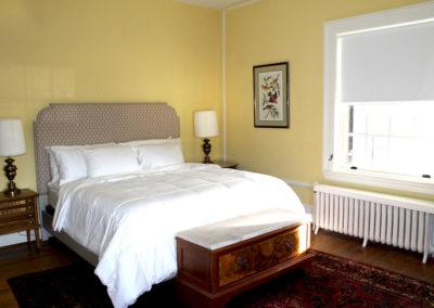 Truitt-House-bedroom-yellow