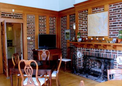 Truitt-House-breakfast-room