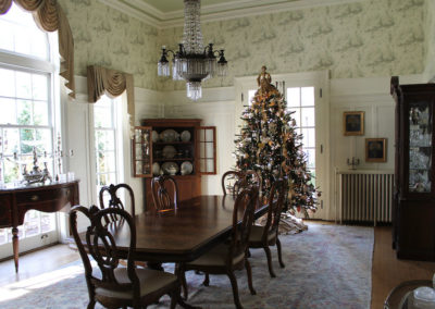 Truitt-House-dining-room